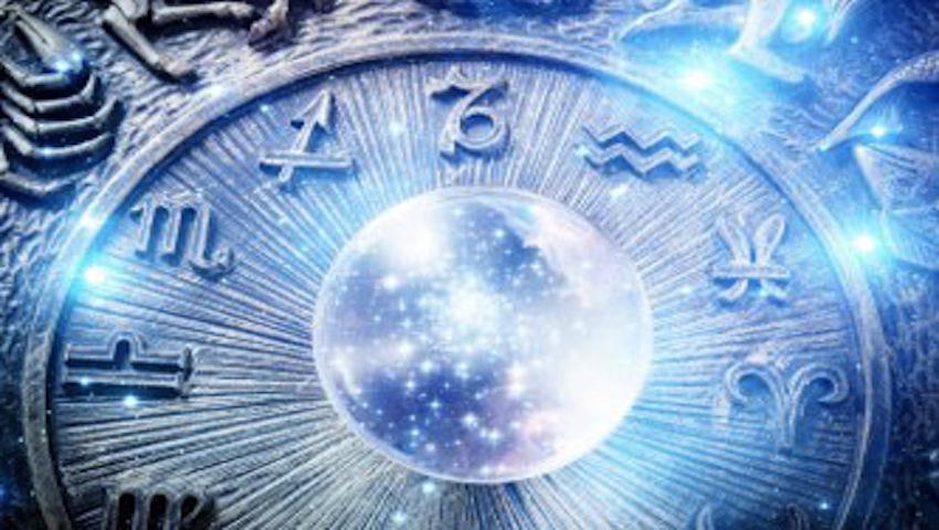 Horoscop 13-19 ianuarie  2014