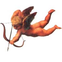 cupid3