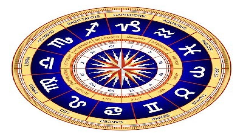 Horoscop 25-31 august 2014