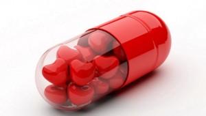 pastila-de-dragoste