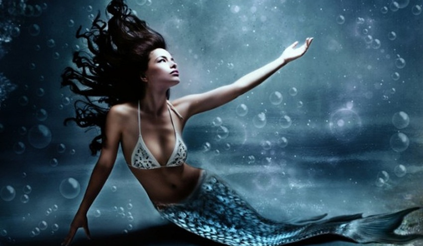 Penelopa sau Sirenele?