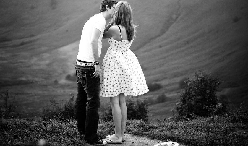 Ce alegi după ce dai licența în amor?
