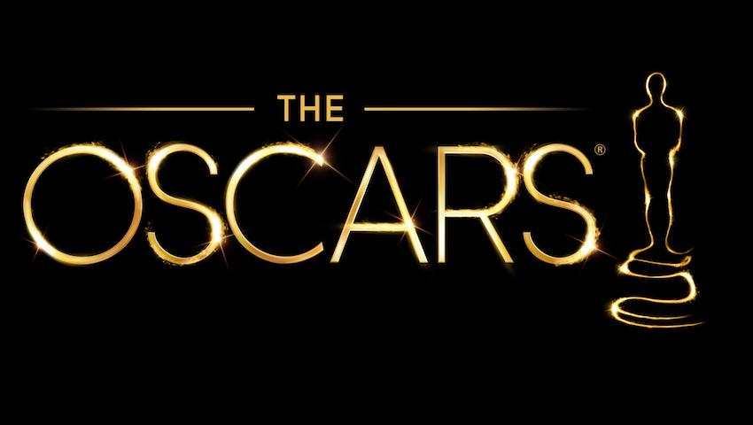 Castigatorii Premiilor Oscar 2014