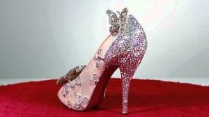 pantoful-cenusaresei