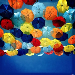 agueda-umbrele