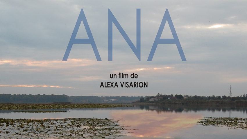 Ana – din 12 decembrie in cinematografe