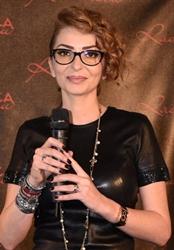 Anca-Radulescu