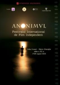 ANONIMUL-12