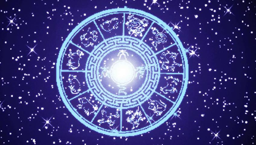 Horoscop 29 septembrie – 5 octombrie 2014