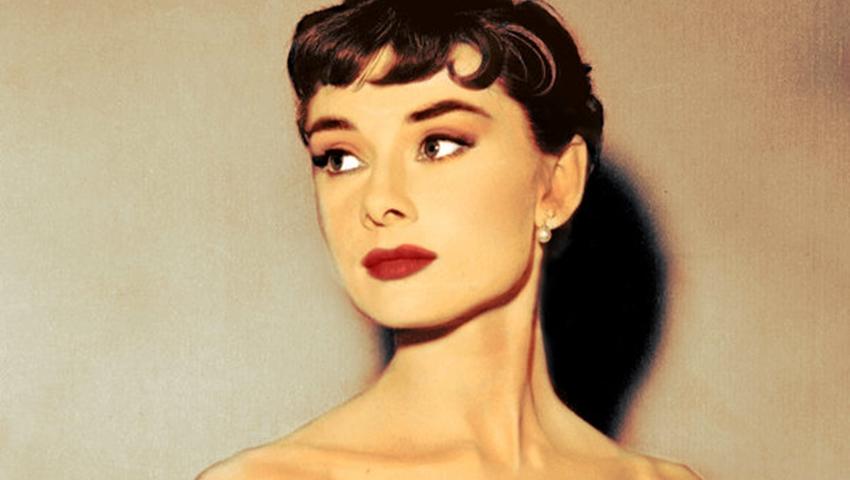 18 citate celebre despre femei