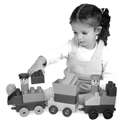 baby-girl-with-toys