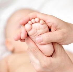Baby-reflux-280
