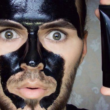 Black Mask. Top 5 detalii despre celebra masca