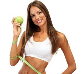 Bodyman-Female-Fitness