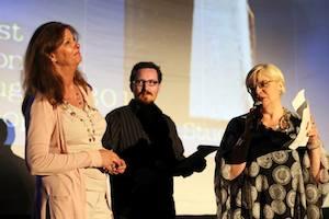 Brigitte-Drodtloff-Omul-Premiul-Ovidiu-Bose-Pastina