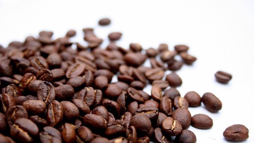 Cafeaua – mituri si beneficii