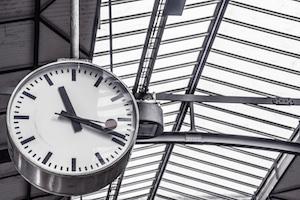 ceasul-biologic