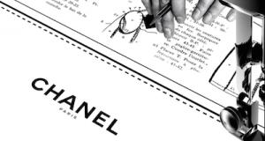 channel-design