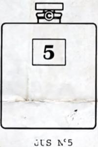 channel-no-5