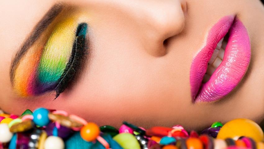 5 produse cosmetice care-mi oferă o stare de bine