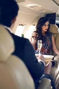 couple-plane