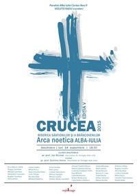 Crucea_2015