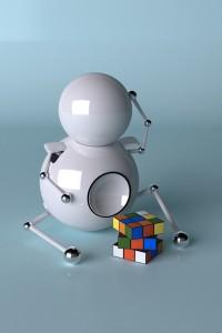 Cubul Rubik_02