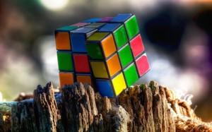 Cubul Rubik_04