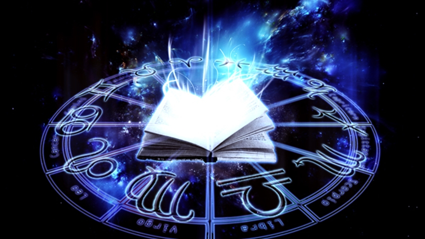 Horoscop 8-14 decembrie 2014