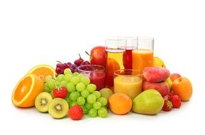 diet-fruits