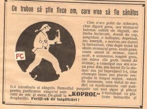 doctorie-koprol