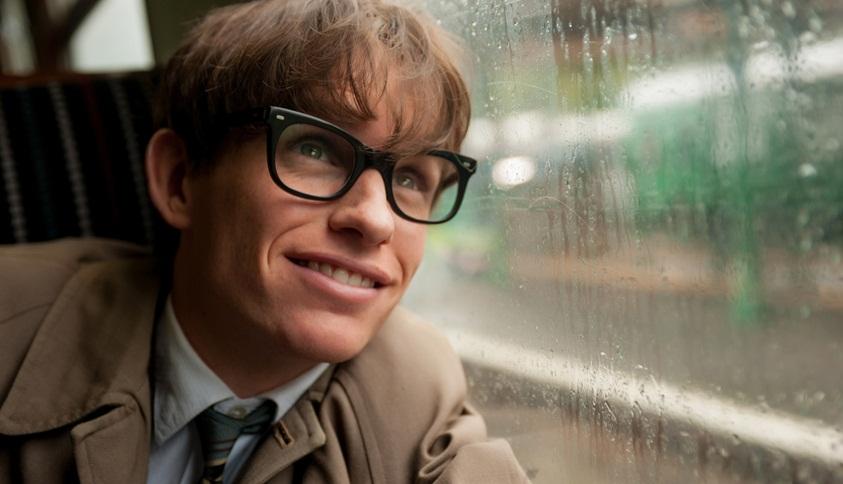 Stephen W Hawking – Jane Hawking: asa a fost sa fie!