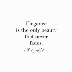 elegance-quote