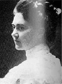 Emma Jung
