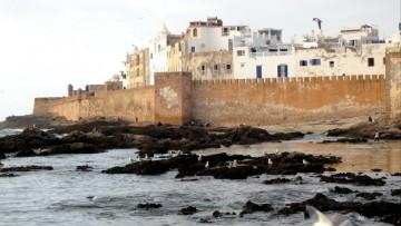 Essaouira sau Astapor?