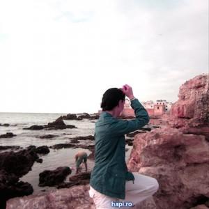 essaouira_maroc_astapor_daenerys