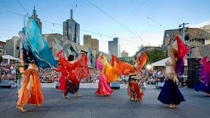 festival-australia