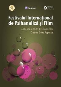 festival-psihanaliza-si-film