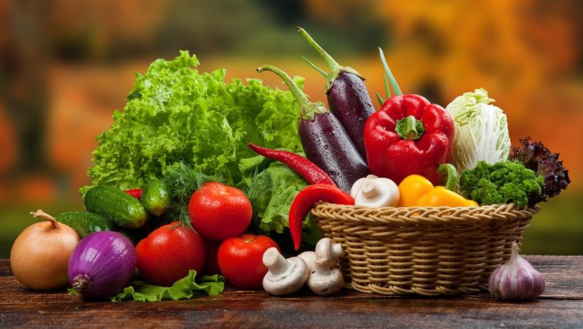 Combaterea colesterolului