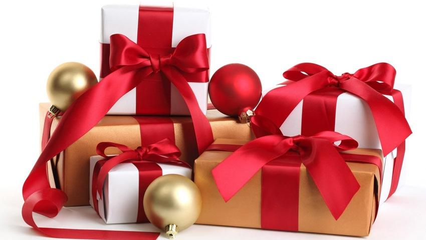 Cadouri de Craciun pentru oricine a fost bun…