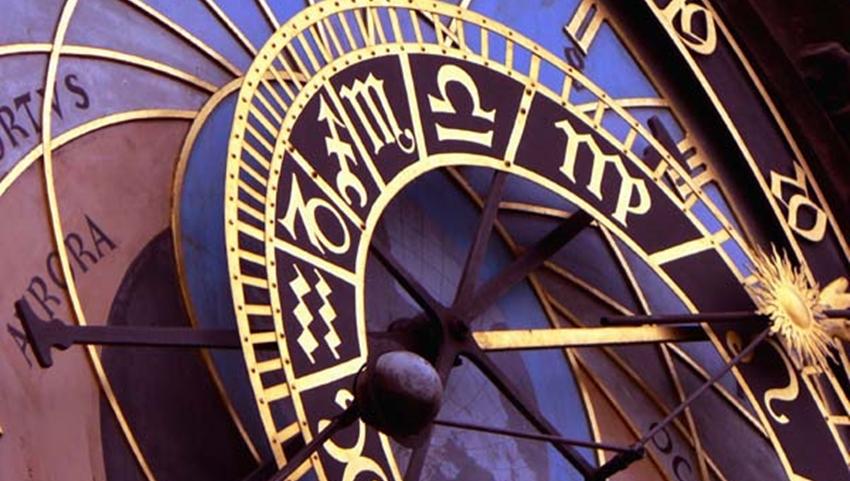 Horoscop bani si cariera 2015 (I)