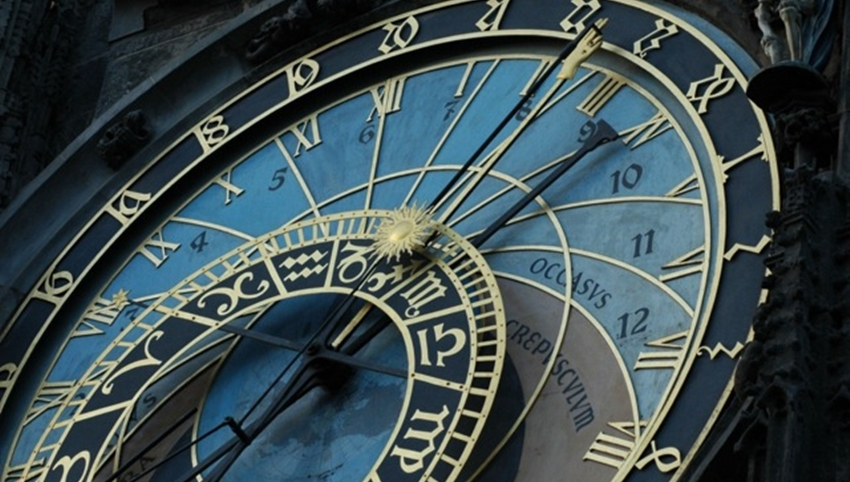 Horoscop bani si cariera (II)