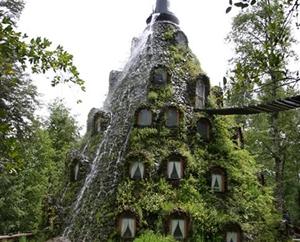 hotel-montaña-magica