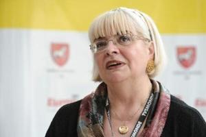 irina-Margareta