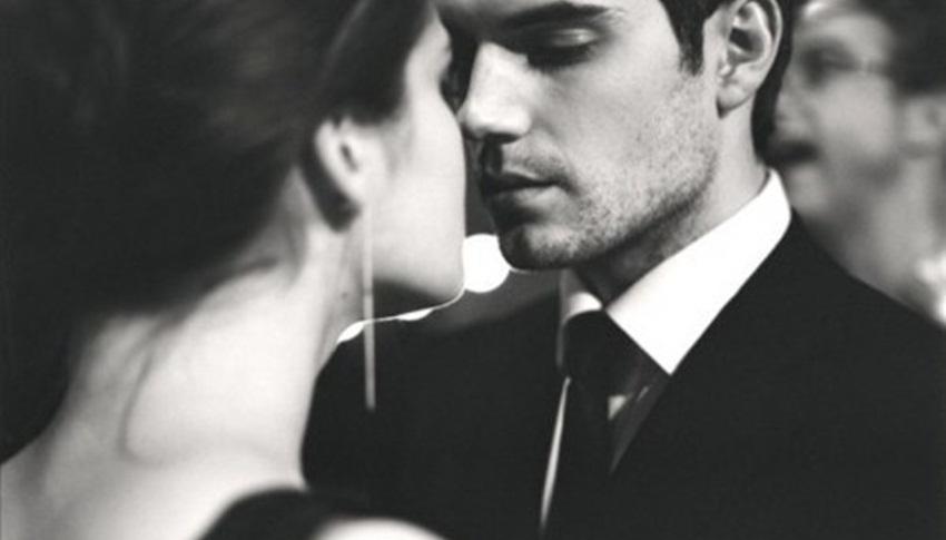Iubirea erotică, frumusetea ideală si alte tulburări