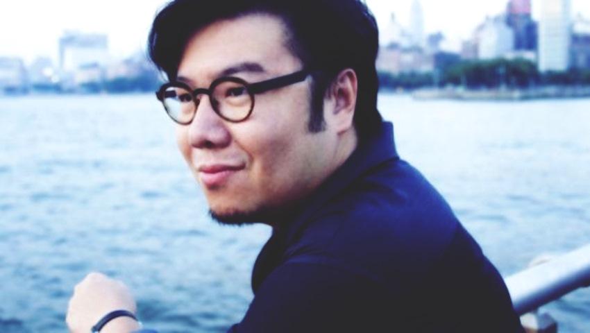 Asiatici bogati si ticniti – Kevin Kwan