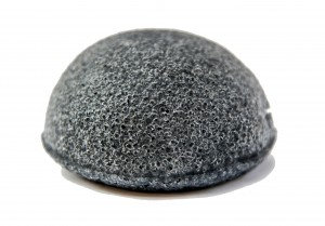 konjac-sponge-black