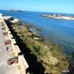 la scala du port maroc 2