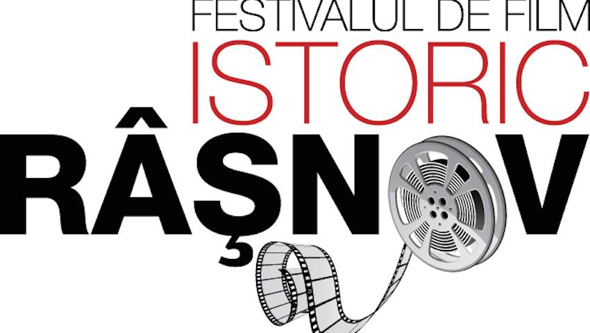 Festivalul de Film Istoric Râșnov 2014