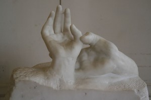 lovers_hands_rodin.jpg.scaled500